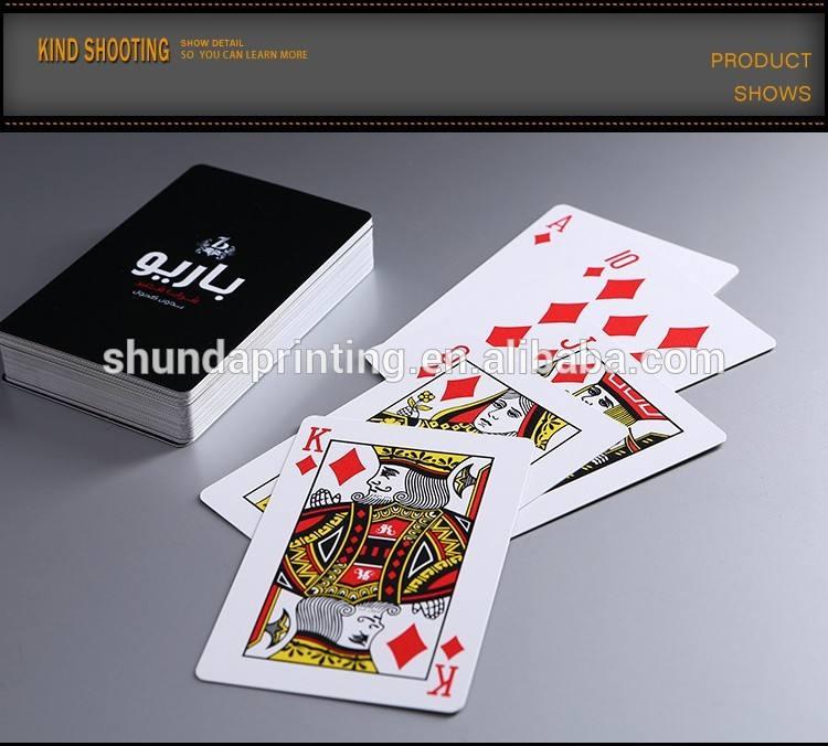 Fabricant Fournir Chine Fournisseur japon en plastique cartes <span class=keywords><strong>à</strong></span> <span class=keywords><strong>jouer</strong></span>