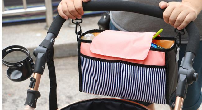 Saco de <span class=keywords><strong>mudança</strong></span> do bebê saco de fraldas do bebê saco de portador de bebê