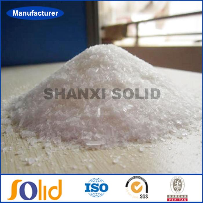 CARTE 12-60-00 phosphate Monoammonique cristaux