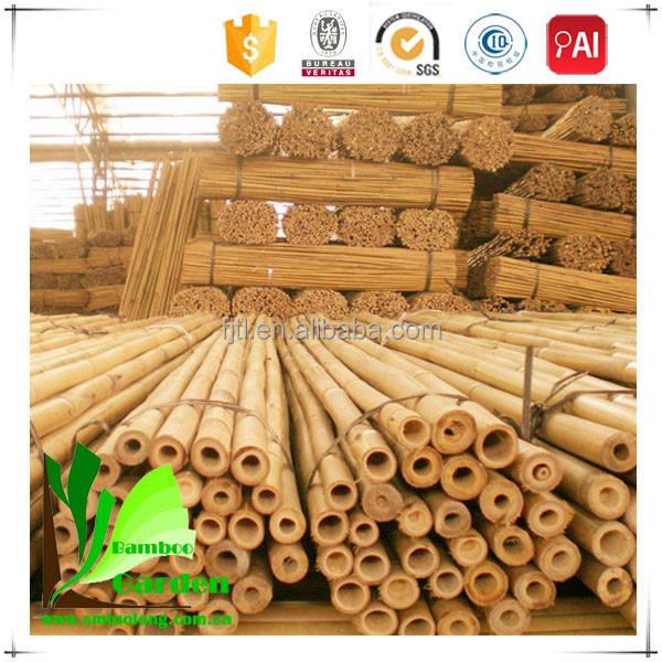 Billige NaTrue roh <span class=keywords><strong>bambus</strong></span> Pole/stöcke/Beteiligung/<span class=keywords><strong>stick</strong></span>
