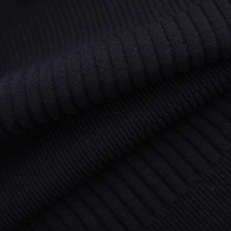 Chine keqiao produit chaud personnalisé jacquard matelassé doublure <span class=keywords><strong>polyester</strong></span> viscose costume tissu marché en gros