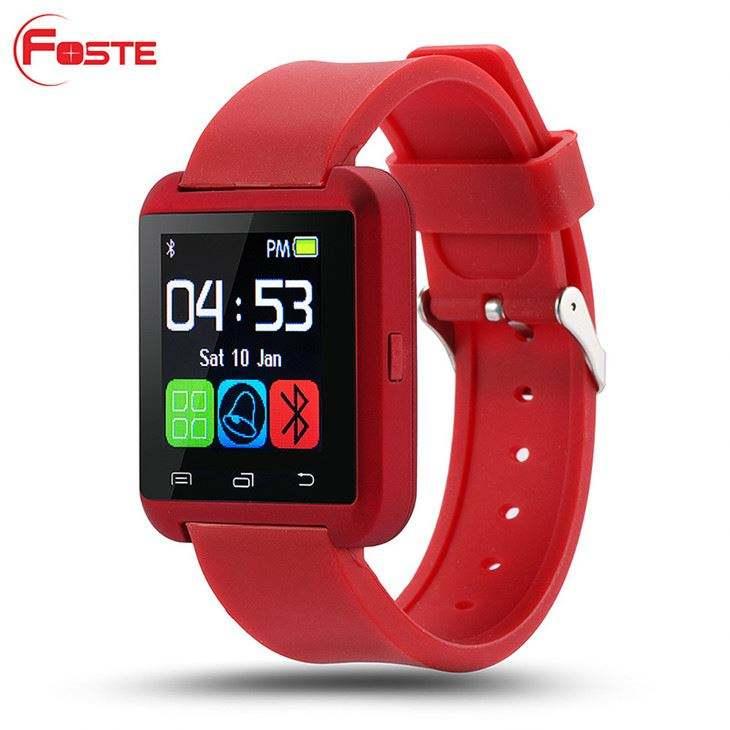 Çin Dropship Ücretsiz Örnek Relojes Inteligentes Ce Rohs Fcc Spor Bluetooth Telefon akıllı saat <span class=keywords><strong>G12</strong></span> Smartwatch