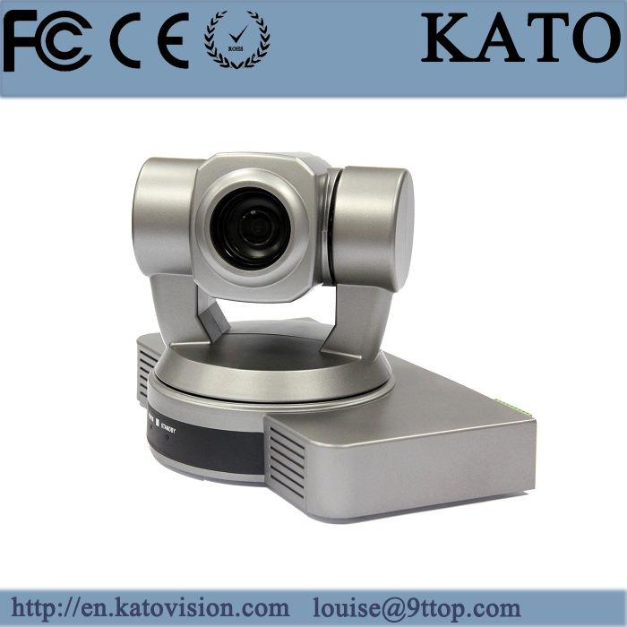 цветная пан - 2 / / масштаб HD PtZ видео - конференции камеру Sony visca компания P / D