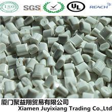 Abs plastik granül/plastik malzeme tedarikçileri abs malzeme 30gf/pc abs hurda