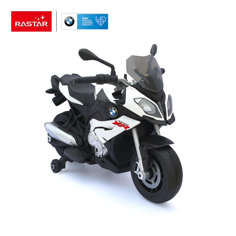 Rastar BMW licencia eléctrica niños dirt bike para <span class=keywords><strong>la</strong></span> venta