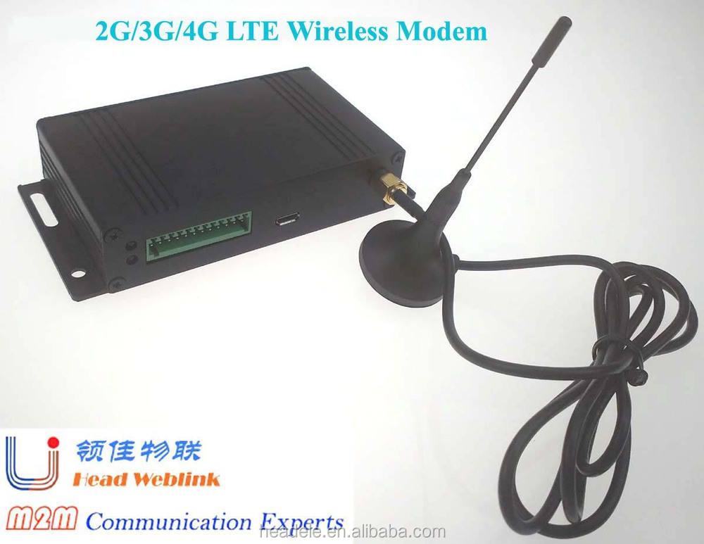 を最小サイズ工業用gsm gps gprsモデム工業無線lan/usb 2グラム/ 2.5グラム/ 3グラムmodemindoorと屋外