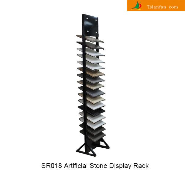 Triplex quartz pierre présentoir/pierre <span class=keywords><strong>affichage</strong></span> <span class=keywords><strong>plateau</strong></span>/céramique <span class=keywords><strong>affichage</strong></span> stand-SR018