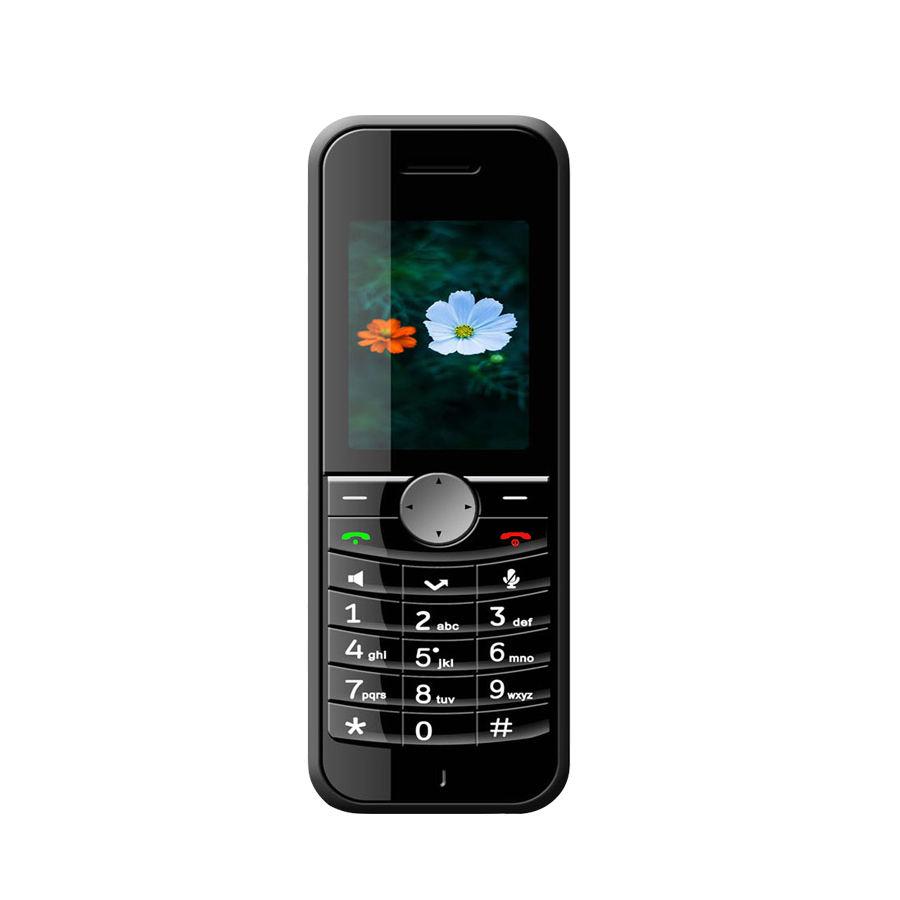 <span class=keywords><strong>Barato</strong></span> Android D168IW WI-FI <span class=keywords><strong>VoIP</strong></span> SIP Telefone Sem Fio Em Casa