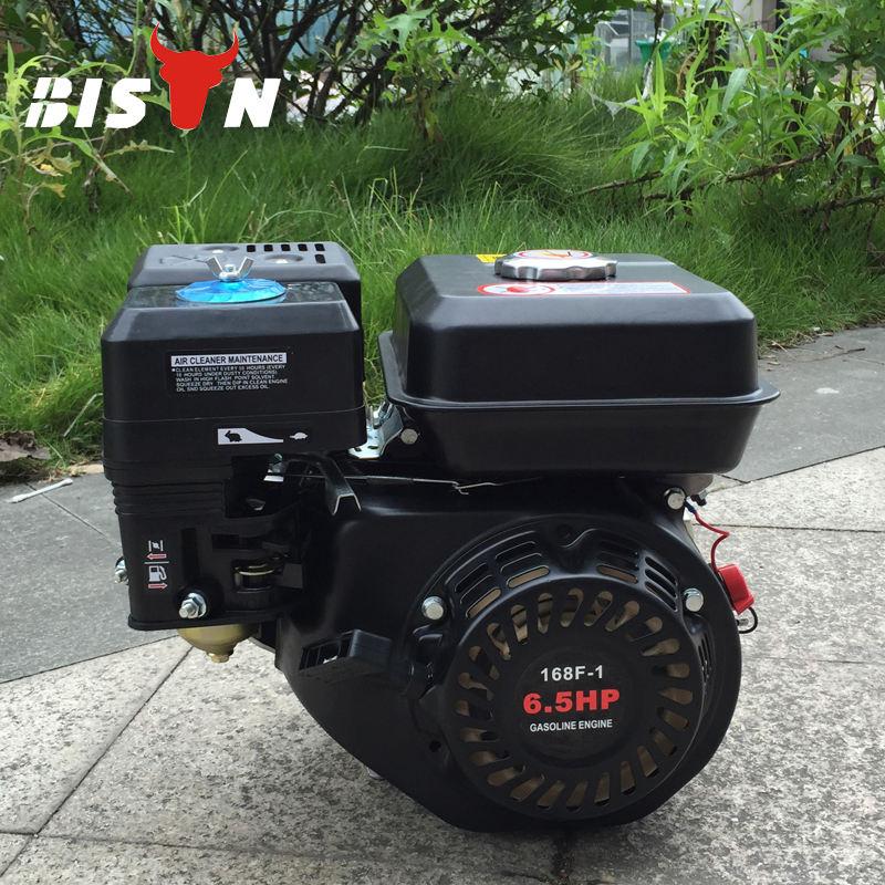 Бизон китай чжэцзян 7.0 л.с. двигатель 4 Stroke двигатель 200cc Google поисковая