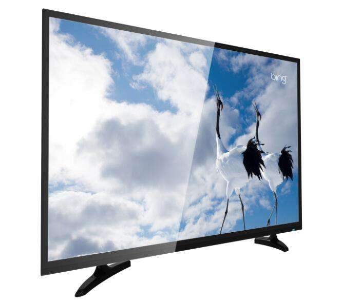 32 - DLED жидкокристаллический телевизор