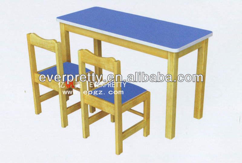 древесина <span class=keywords><strong>дети</strong></span> дошкольного <span class=keywords><strong>мебель</strong></span> стул множество