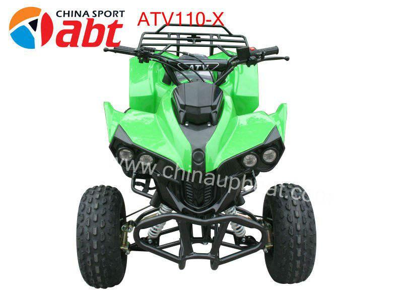 Nhập khẩu Trung Quốc 110cc ATV/<span class=keywords><strong>quad</strong></span> <span class=keywords><strong>xe</strong></span> <span class=keywords><strong>đạp</strong></span> bán