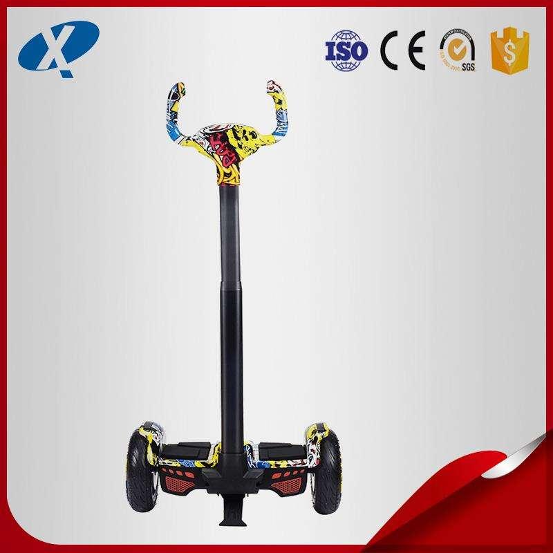 2017 Novo Produto Vários Estilos 2017 XQ-A1 scooter elétrico made in China