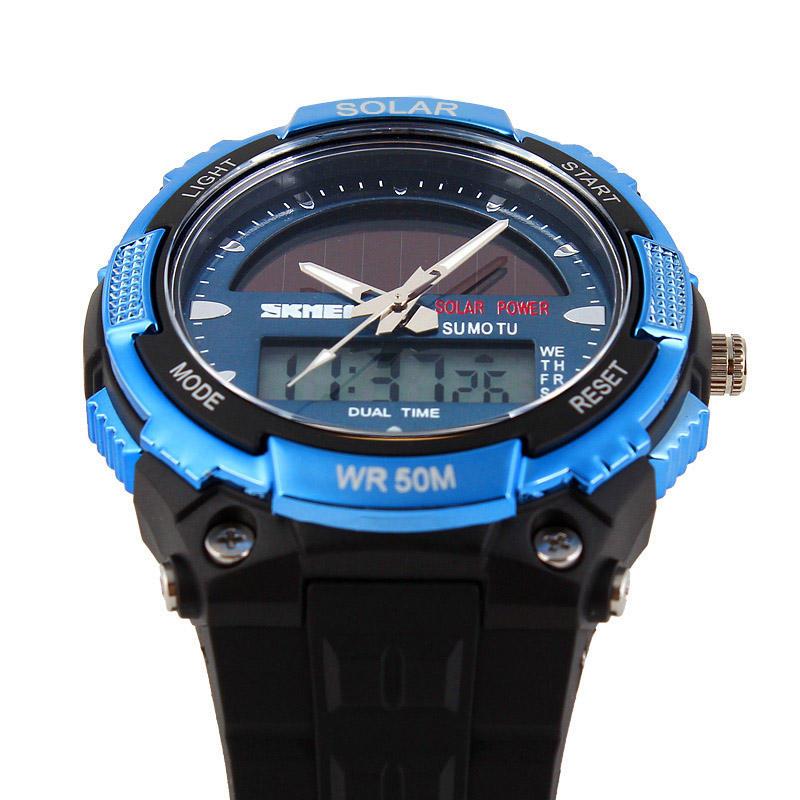 Солнечной энергии Смотреть магазин сайт дизайн антикварные карманные часы