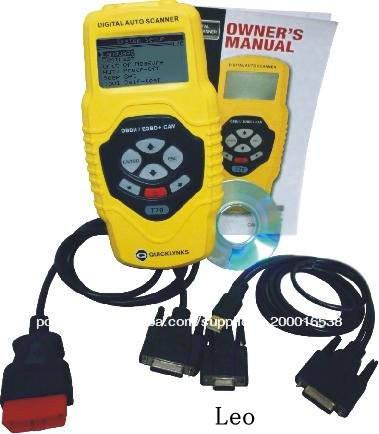 obdii/eobd2 <span class=keywords><strong>scanner</strong></span> ferramenta de diagnóstico trouble código de varredura ferramenta ferramenta de auto varredor t79