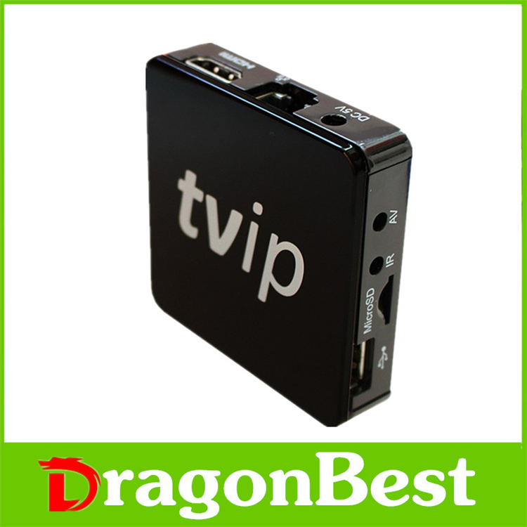 2017 хорошая цена tvip S805 1G8G Linux OS Android двойной хинди скачать песни видео с CE и <span class=keywords><strong>ISO</strong></span> Quad core tv box