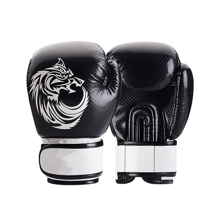 Logotipo personalizado ganar guantes de boxeo twins <span class=keywords><strong>Maya</strong></span> ocultar cuero 4 oz <span class=keywords><strong>6</strong></span> oz Junior bolsa MMA Training Muay Thai mitones
