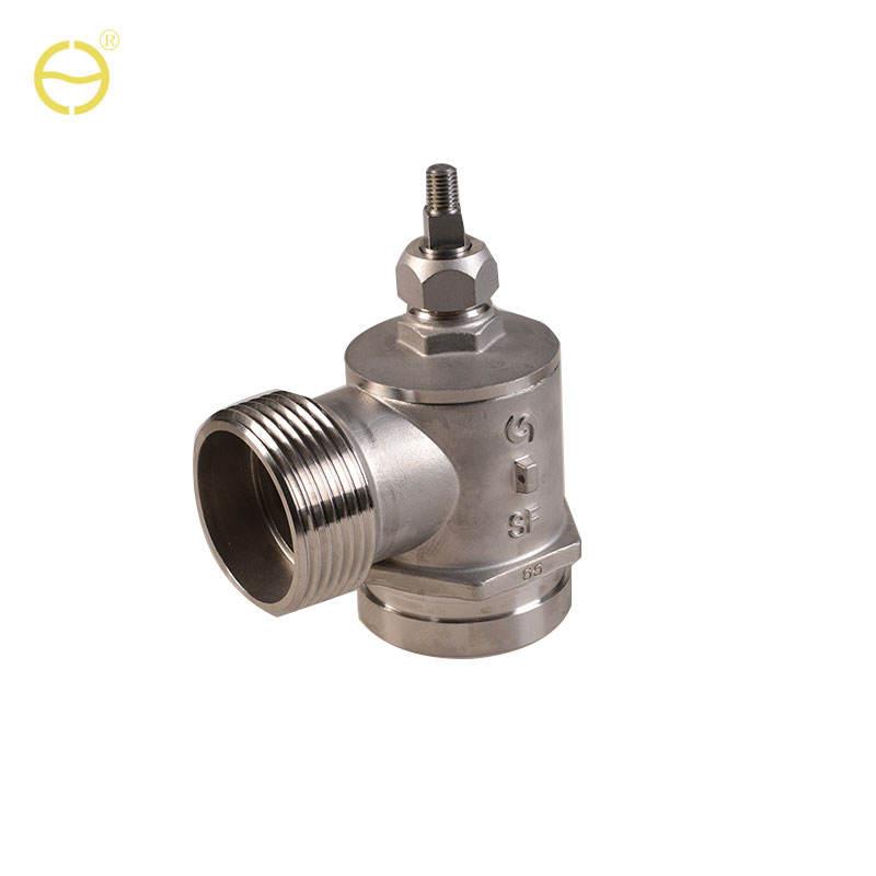 Высокое качество OEM услуги чугуна пожарный гидрант цены для продажи