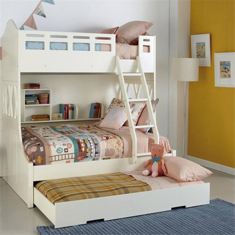 Пользовательские детская <span class=keywords><strong>мебель</strong></span> дешевые древесина <span class=keywords><strong>дети</strong></span> двухъярусная кровати набор
