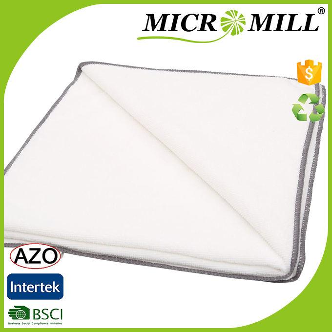 Bodenreinigungstuch mikrofaser, fabrik-versorgungs küche reinigungstuch