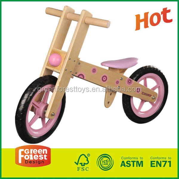 Niños Dirt Bike bicicleta