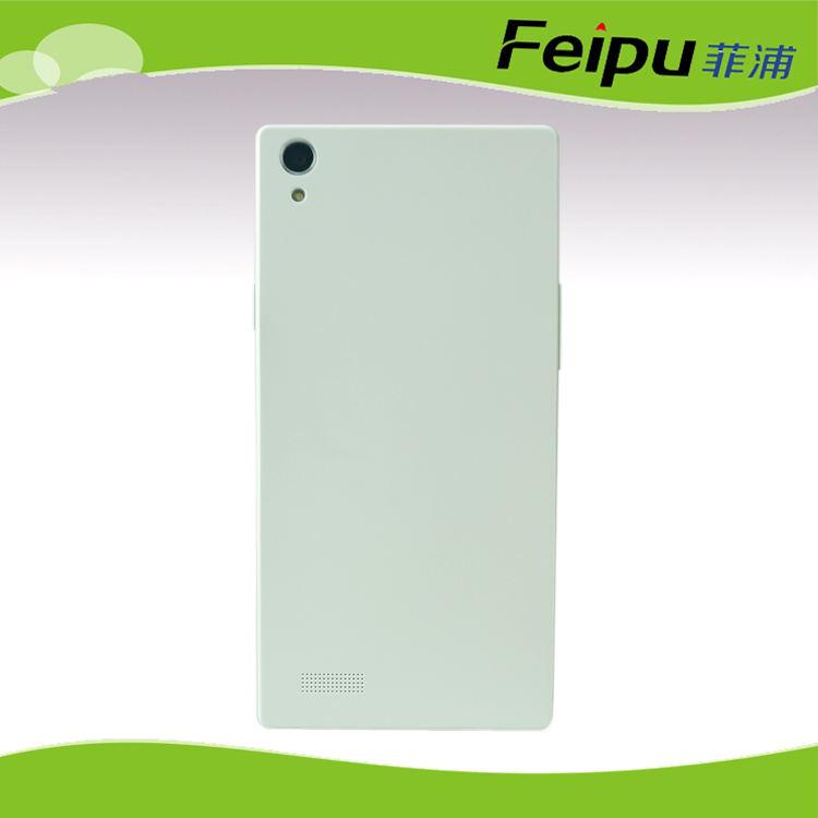 FEFIPU мини -Импорт из китаямаленькийоригинальный мобильный телефон Черничный S -4 телефон