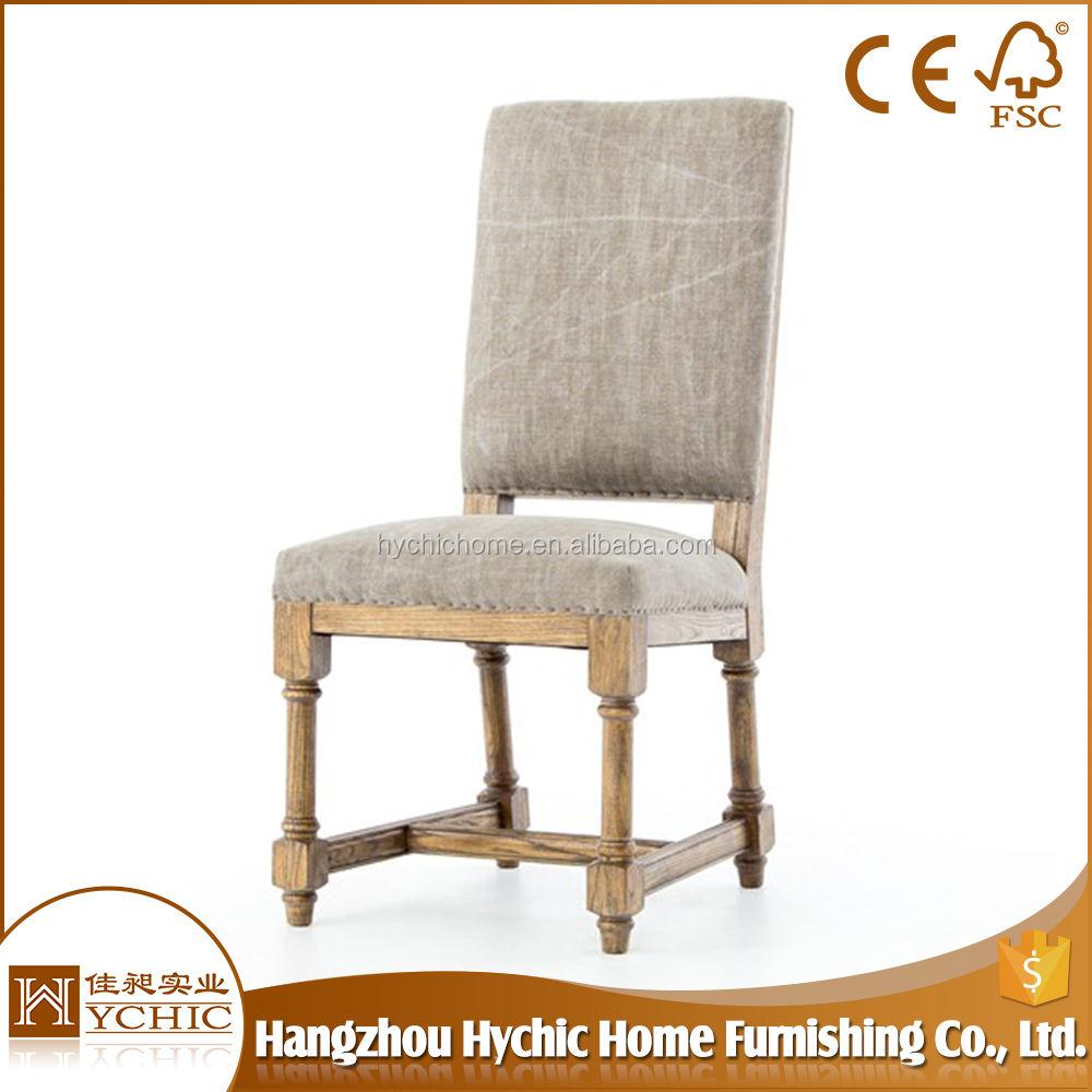 High Back cadeira thonet <span class=keywords><strong>bentwood</strong></span> cadeiras de restaurante de madeira rústica