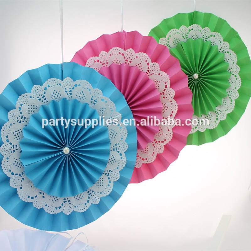 حزب خلفية المجمدة، ريدات ورقة طبقتين، الوردي، الخزامى، أكوا، أبيض، الضوء الأزرق