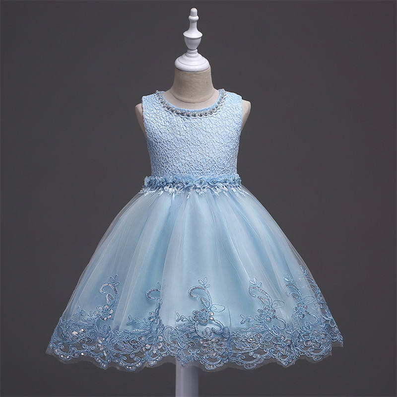 2-10 anos de aniversário do bebê menina vestidos de batismo infantil neve roxa princesa rendas vestido de baptizado roupas bebes