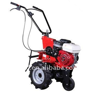 benzina potenza <span class=keywords><strong>coltivatore</strong></span>