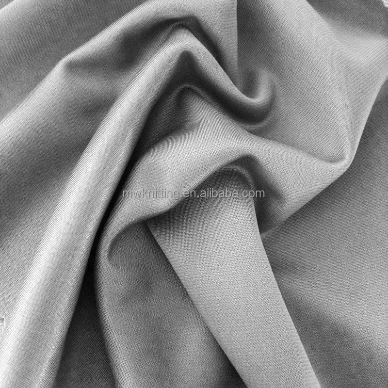 Yeni Ürün Kore Toptan Kumaş Kadife, kadife Kumaş Baskılı Streç Kadife Kumaş