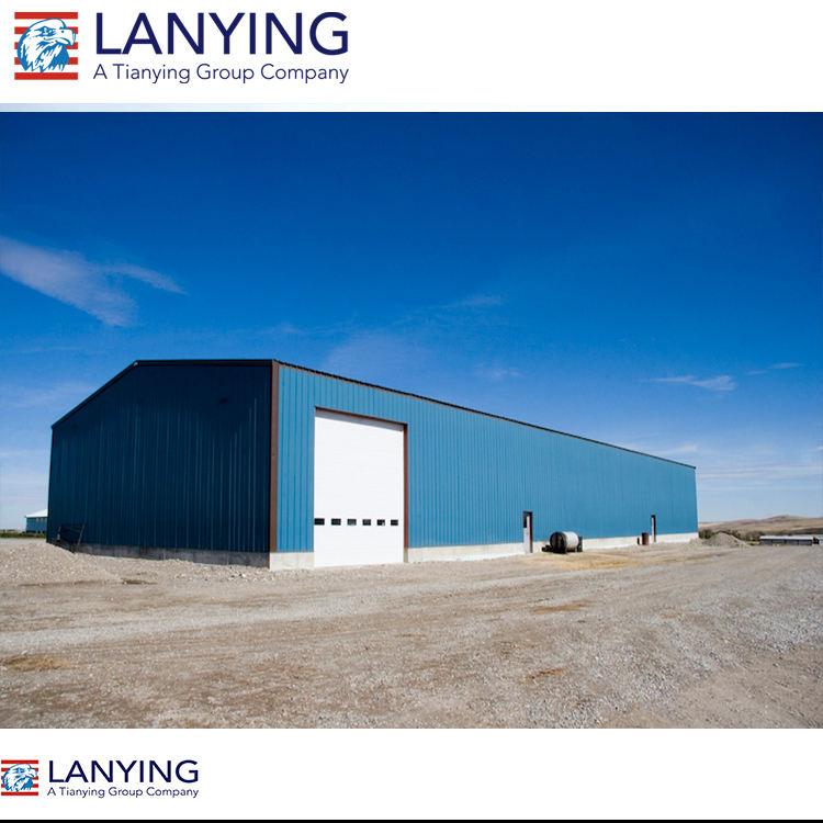 Lumière <span class=keywords><strong>structure</strong></span> en acier <span class=keywords><strong>atelier</strong></span>/hangar/hangar/entrepôt conception/entrepôt préfabriqué