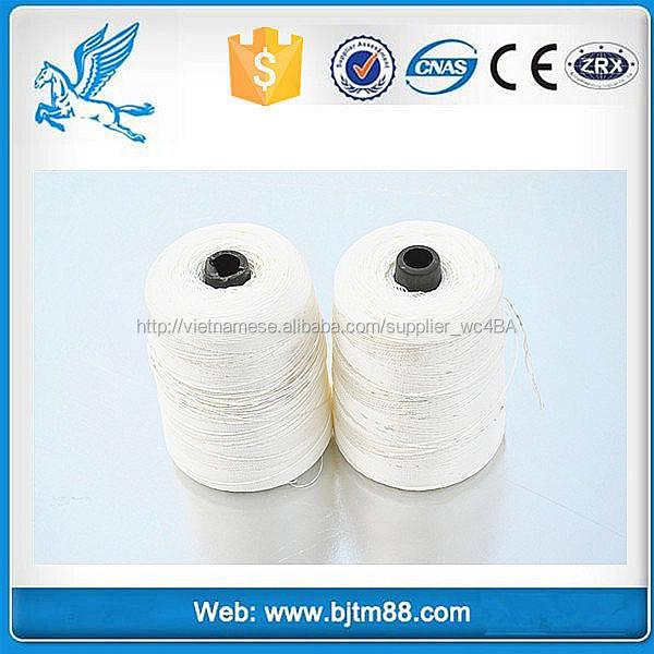 Chất lượng cao vải có độ bền cao chất liệu <span class=keywords><strong>ISO</strong></span> phê duyệt
