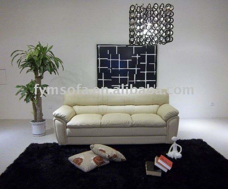 2016 eleganten, modernen modernes sofa fm013 Austin