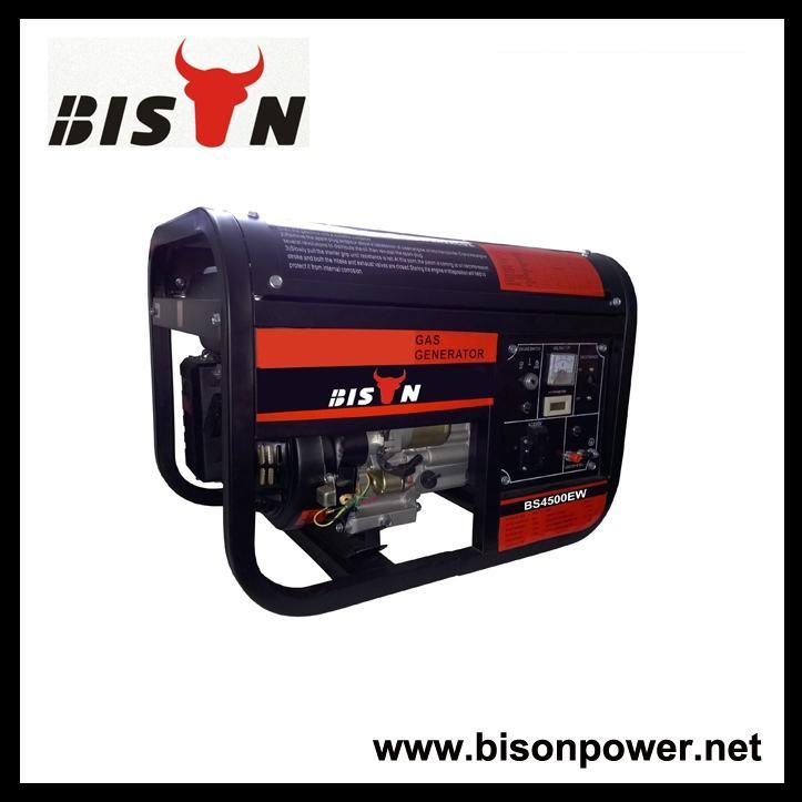 generatore con 3kv ad alte prestazioni qualità affidabile peril compratore