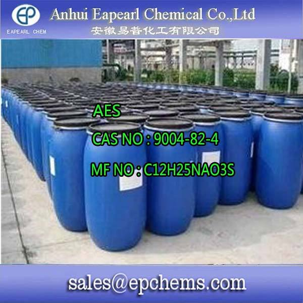 Súper ventas AES isopropílico nitrato de aceite <span class=keywords><strong>mineral</strong></span> kana