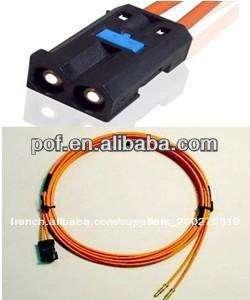 professional câble pour bmw ops plus en stock complet