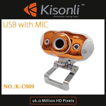 2014 клип веб-камера драйверов веб-камера usb 2.0 хр usb синий видения веб-камера драйвер