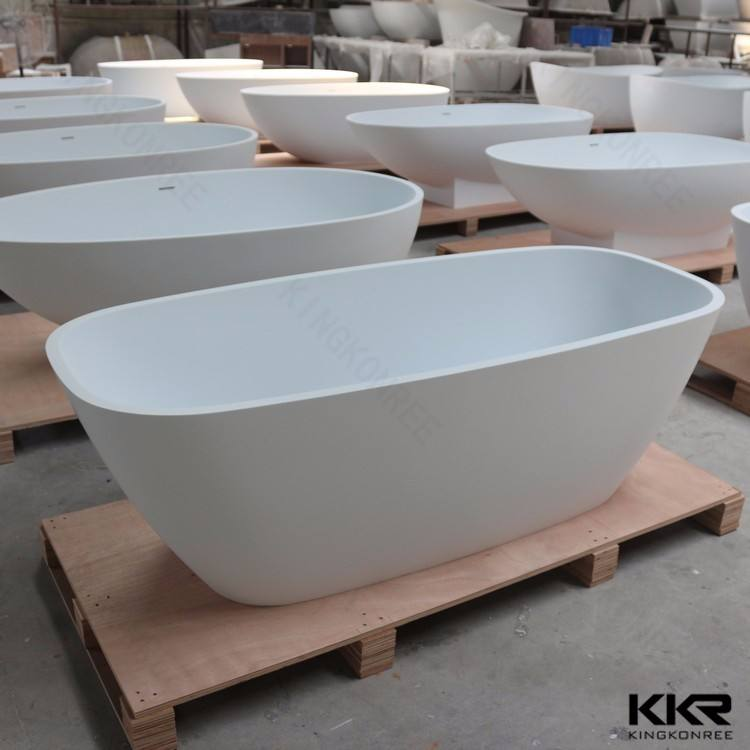 120 cm vasca sanitary usato portatile vasche da bagno per adulti