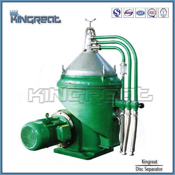 modelo pdsd alfa laval separador de óleo diesel