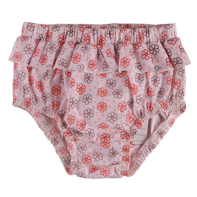 Дизайнер одежды веб-сайты оптом девушки бутик одежды девушки брюки