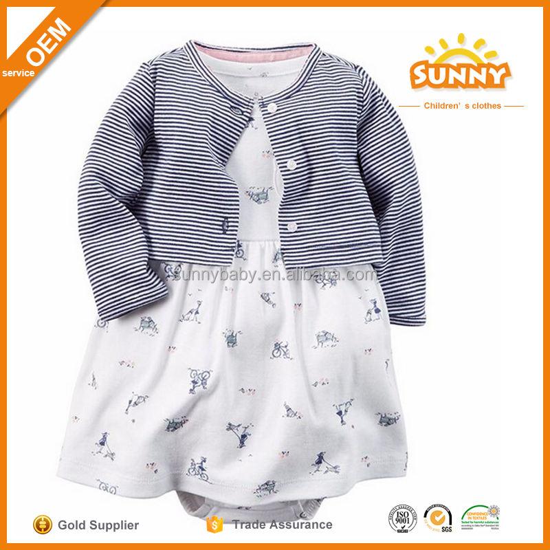 Ребенок Платье Ребенок Мальчик Платье Конструкции Childrensclothing
