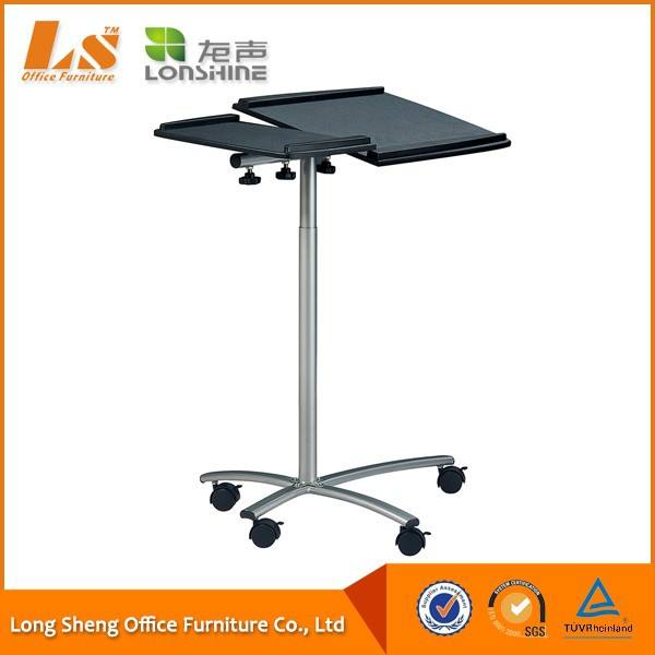Chine accueil <span class=keywords><strong>mobilier</strong></span> <span class=keywords><strong>de</strong></span> <span class=keywords><strong>bureau</strong></span> réglable MDF Laptop Stand gros