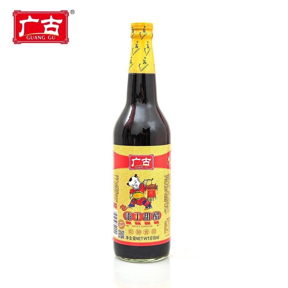 중국어 Natural Black 쌀 <span class=keywords><strong>식초</strong></span> 대 한 woman 감금 에:: 임신출산육아
