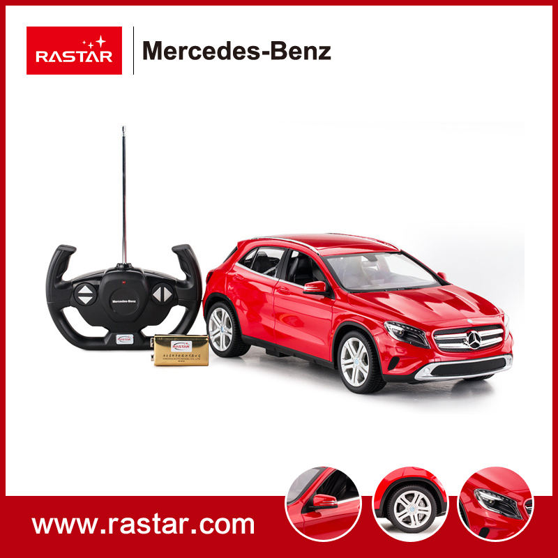 <span class=keywords><strong>Mercedes</strong></span>-Benz GLA автомобили дистанционного управления <span class=keywords><strong>rc</strong></span> игрушки