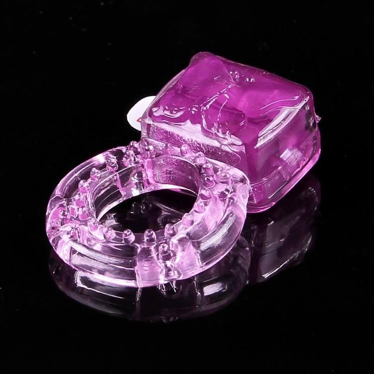 silcone anneau vibrant sex toy pour les hommes cock ring jouets sexuels à bangalore