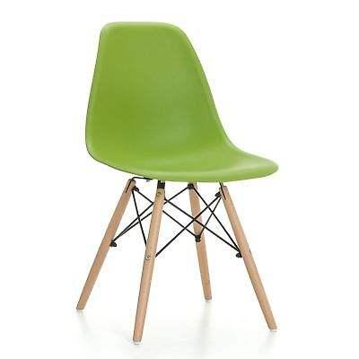 sillas de hilo plastico
