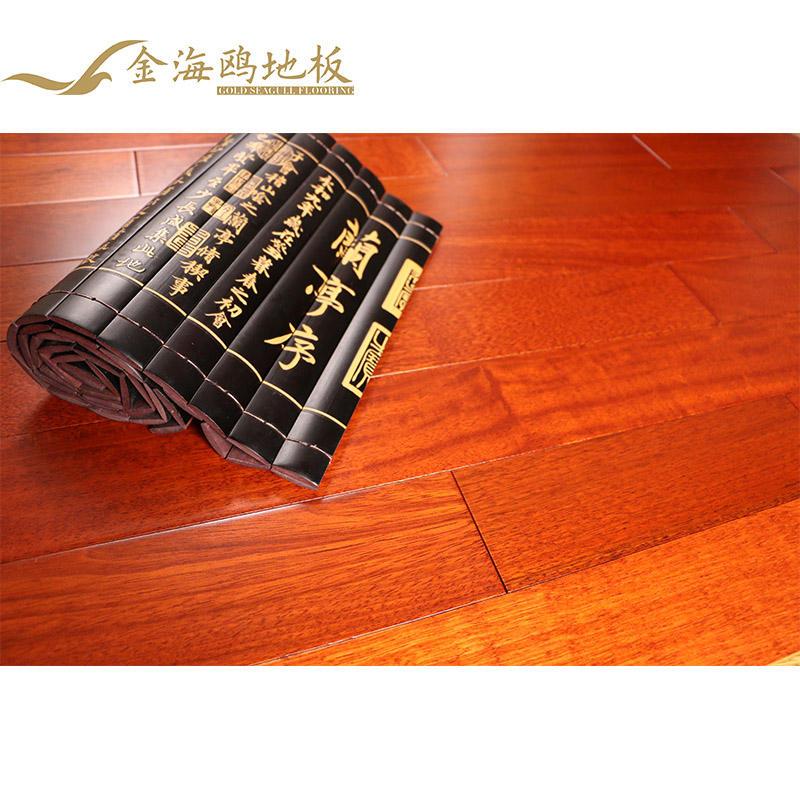 Style 선택을해야합니다 <span class=keywords><strong>Jatoba</strong></span> Solid Hard Wood 바닥재