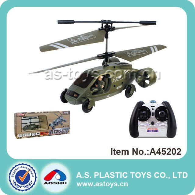 Militar 2.5ch aire- tierra <span class=keywords><strong>de</strong></span> doble volar un avión juguetes