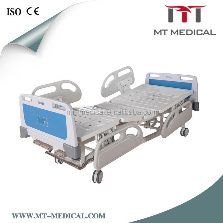 Многоцелевой электрический 480-680 мм Высота Мотор LHB-3B полная фаулер больничной койке